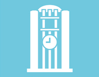 Muğla Kültür Merkezi Logosu