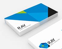 Ray راي