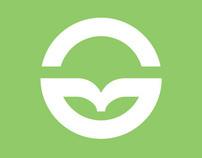 Bioplastics Logo