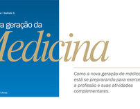 Projeto Revista - PUC/Campinas 1