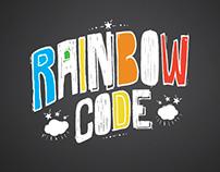 Rainbow Code