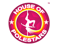 House of PoleStars (Miami, FL)