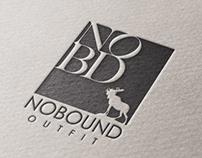 NOBD Logo