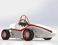 Formula IPLeiria 2013