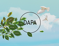 DAPA Korea | Learning Management System