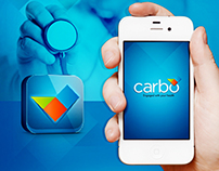 Carbo - (Medical App)