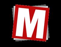 Milantex logo