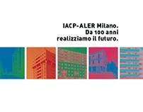 ALER 1908-2008
