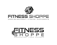 Fitness Shoppe