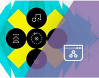 Keplar | Academy of Electronic Music