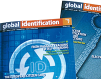 Global Identification
