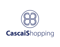 Pictogramas CascaiShopping
