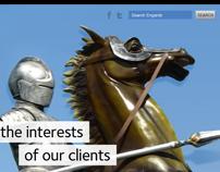 Web Design 2009-2010