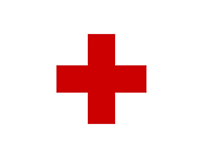 Red Cross International