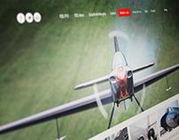 Legendy lotnictwa 2