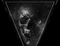 skullomania