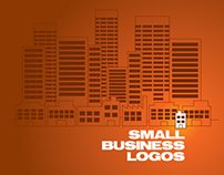 Small Business Logos