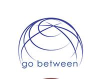 logo go between
