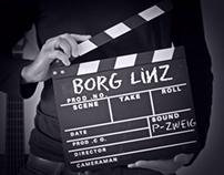 BORG LINZ - Imagefilm (Popularmusikzweig)