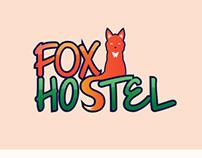 Fox Hostel