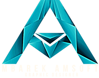 Mbarek Amsoft Logo 2014