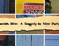 Spanish Bits