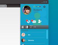 Windows Live Messenger 2014