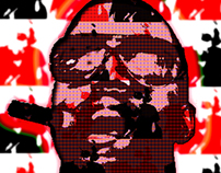 Pop Kanye