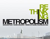 Berlinopolis