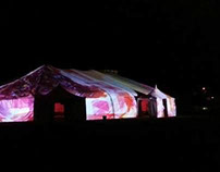 SunGod Music Festival 2013