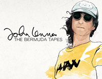 John Lennon: The Bermuda Tapes