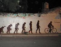 ECO EVOLUCION