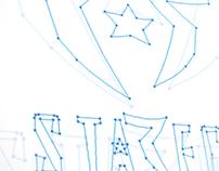 STAREC [logo].