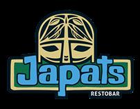 Japats Restobar