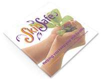 SkinSafe Compendium