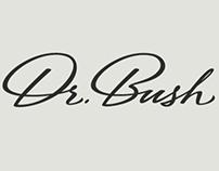 Doctor Bush