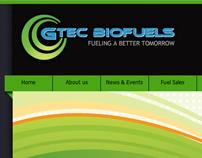 GTec Biofuels