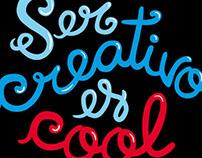 Frases - Chamba para Creativos