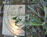 Chavagnac Restaurant