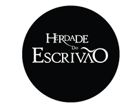 Herdade do Escrivão: ReDesign