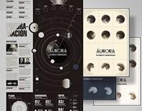 Aurora programme