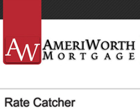 AmeriWorth Mortgage