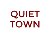 Videoclip - Quiet Town by Josh Rouse