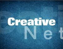 Creative Networking evenings@GAP