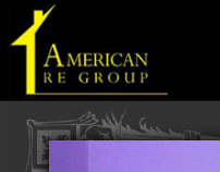 American RE Group