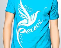 سلام - peace