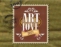 ART JOVE 2007