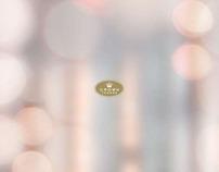 Crown Macau - Hotel compendium