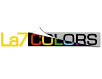 La7 colors