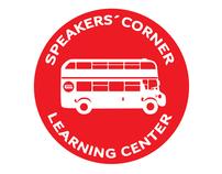 SPEAKERS CORNER LEARNING CENTER COLOGNE